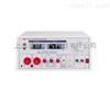 YD2673A耐电压测试仪