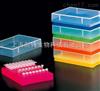 普通电泳PCR实验外包