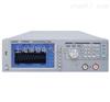 LK2683S4-5多通道脉冲式线圈测试仪