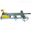 HBS系列三量程扭力扳手测试仪