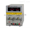 RPS3005D-2直流稳压电源