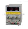 RPS6003C-2直流稳压电源
