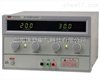 RKS3030D直流稳压电源