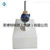 LBT土工膜厚度儀 使用指導