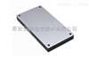 CFB600-24S24CFB600-24S12 高温定型电源模块