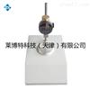 LBT塑料薄膜和薄片測厚儀*參數介紹