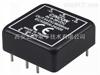 EC2SC-12S25EC2SC-12S18进口模块电源
