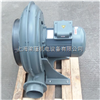 TB-150-5(3.7KW)中国台湾全风TB-150-5全风透浦式鼓风机