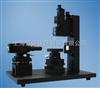 JC2000D1国产接触角测量仪