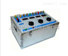 YTC402三相热继电器测试仪