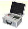 AK-DRG电容电感测试仪