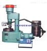 TMS-04型水泥胶砂耐磨试验机 耐磨试验机