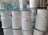 6*6--*50*50四氟盘根特价优惠 专业生产四氟盘根 优质耐磨安全四氟盘根现货供应