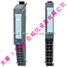 宜科ELCO计数器模块FS2-CNT-BA10