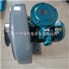 0.37KWEX系列防爆鼓风机-EX-Z-1/2
