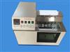 WSY-010石油沥青含蜡量测定仪沧州恒胜伟业