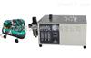 GCJZ-8019 GCJZ-8019实际胶质测定仪 (三孔车用汽油型 )