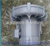 VFC308PF-S富士风机一级代理VFC308PF-S VFC308P VFC308PN