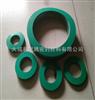 苏州低压石棉橡胶垫片规格型号