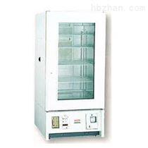 4℃松下Panasonic MBR-506D(H)血液保存箱