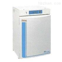 311Thermo二氧化碳培养箱(Forma)